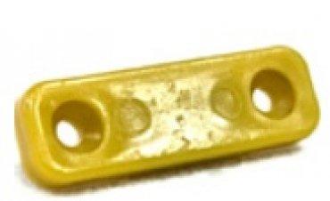 Опора гвоздевая Ф-481 (плоская)
