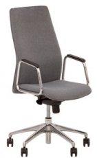 Кресло для руководителя Solo BX