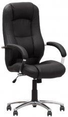 Кресло для руководителя Modus steel TILT AL68