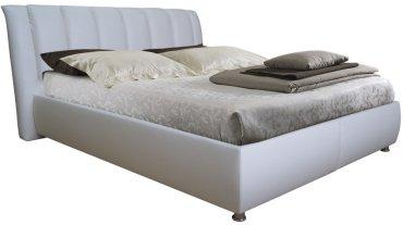 Кровать София 160х200см (с коробом)