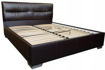 Кровать Камелия 200х160