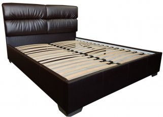 Кровать Манчестер 200х140