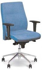 Кресло для персонала Orlando R