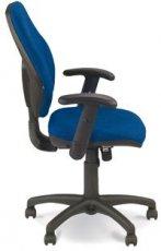 Кресло для персонала Master GTR