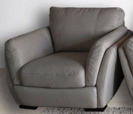 Кресло Равена