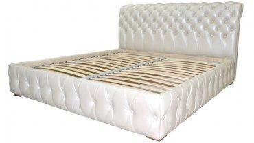 Кровать Севилья - 160х200