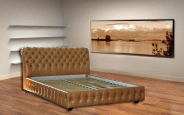 Кровать Севилья - 200х200