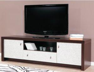 ТВ подставка Оливье