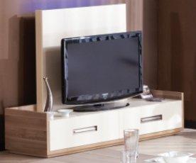 ТВ подставка Петербург
