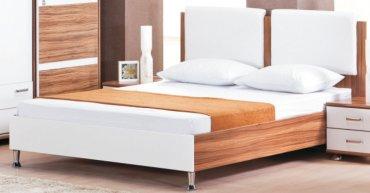 Кровать 160 Белла