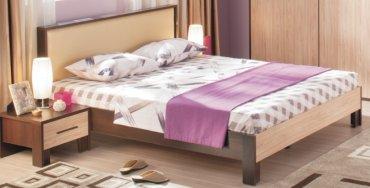 Кровать 160 Дрезден
