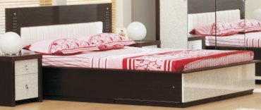 Кровать 160 Оливье