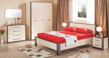 Спальня Рига