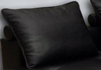 Подушка для модульного дивана Белиссимо