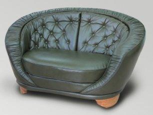 Кресло Данте 1,36