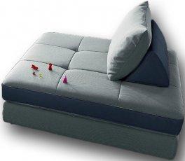 Модуль 1С120+подушка к дивану Ультра Софа