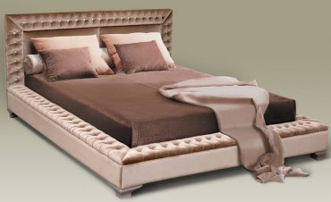 Кровать Донателла - ширина 180см