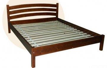 Кровать ЛК-111 - 120х190-200