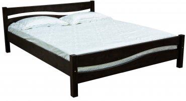 Кровать ЛК-115 - 160х190-200