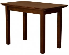 Обеденный стол СТ-11