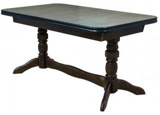 Обеденный стол СТ-17