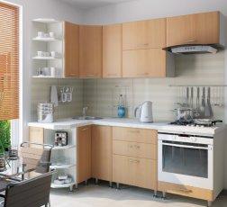 Кухня София Градо
