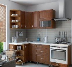 Кухня София Классика