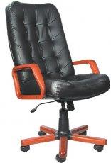 Кресло руководителя Mars Extra