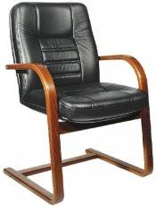 Кресло руководителя Zodiak Extra CF/LB