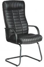 Кресло руководителя Olimp CF