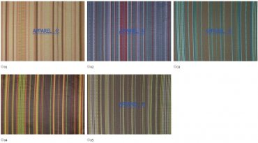 Жаккард Пиксель (Pixel) ширина 140см