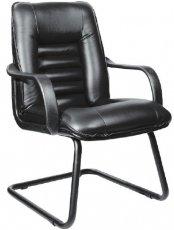 Кресло руководителя Zorba CF/LB
