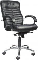 Кресло руководителя Orion LB (низкая спинка)