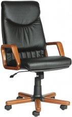 Кресло руководителя Swing Extra