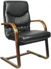 Кресло руководителя Swing Extra CF/LB