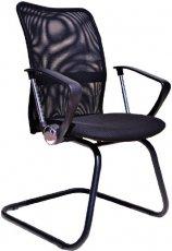 Кресло руководителя Ultra CF/LB
