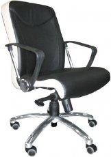 Кресло руководителя Kvant