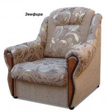 Кресло-кровать Вика Квебек