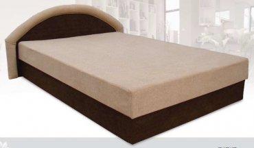 Кровать Ривьера 90х200см