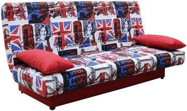 Диван -кровать Sofyno Чарли