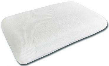 Ортопедическая подушка Dominique Memory с охлаждающим эффектом