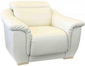 Кресло Бакарди