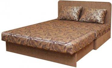 Кровать Микс 1,4