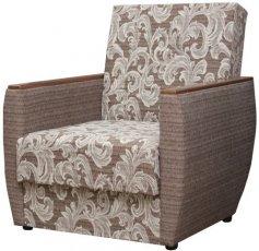 Кресло Малютка не раскл