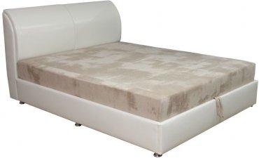 Кровать 1,6 блок