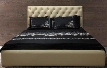 Кровать Люссо (Lusso) 160x200