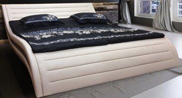 Кровать Фешн (Fashion) 180x200