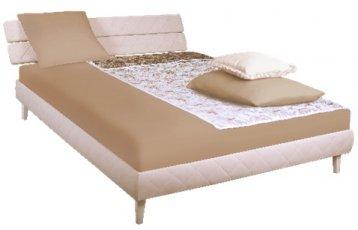 Кровать Бизе 2