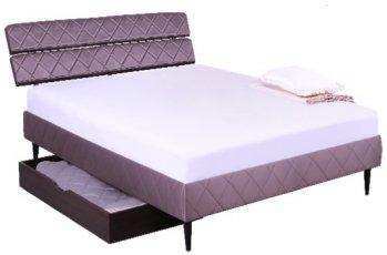 Кровать Бизе 4