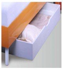 Ящик бельевой для двуспальной кровати